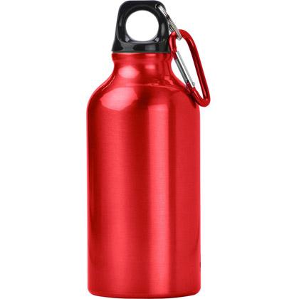 Trinkflasche Scandic