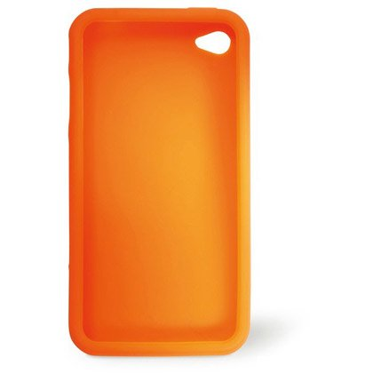 iphone ei päivitä ohjelmia Kiuruvesi