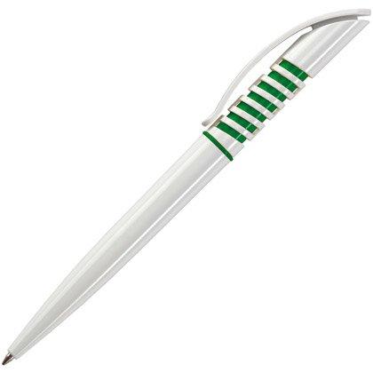 Kugelschreiber Zip