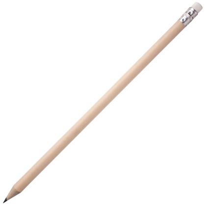 Bleistift Natural