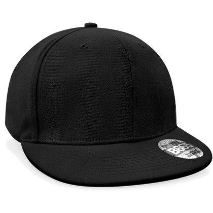 Cap Hiphop