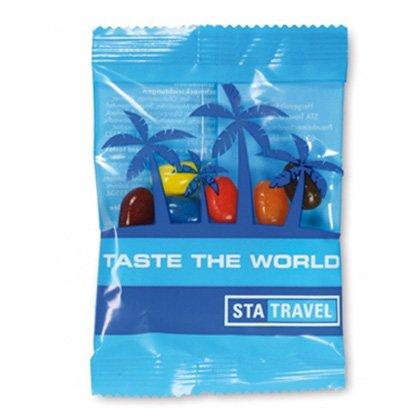 Jelly Beans Påse 12 gram