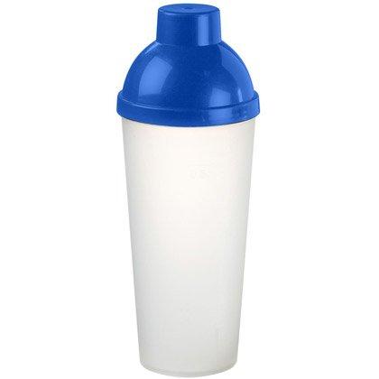 Shaker Supreme
