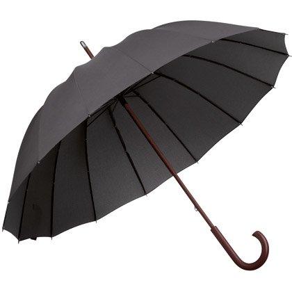 Sateenvarjo Amsterdam