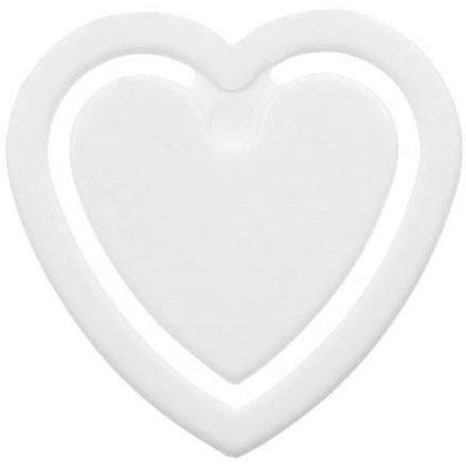 Paperiklipsi Valentino