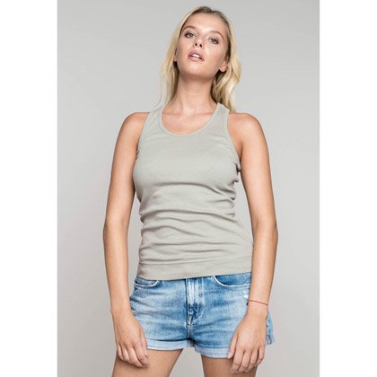 Kariban Angelina Ladies Vest