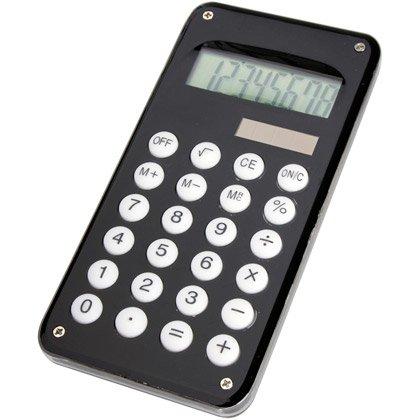 Taschenrechner Game