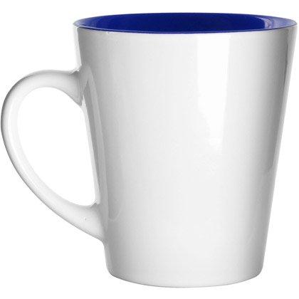 Kaffeebecher Porto