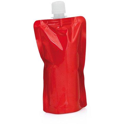 Sportsflaske Epos