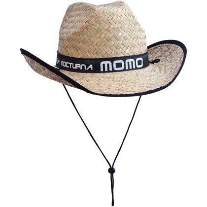 Hatt Dallas