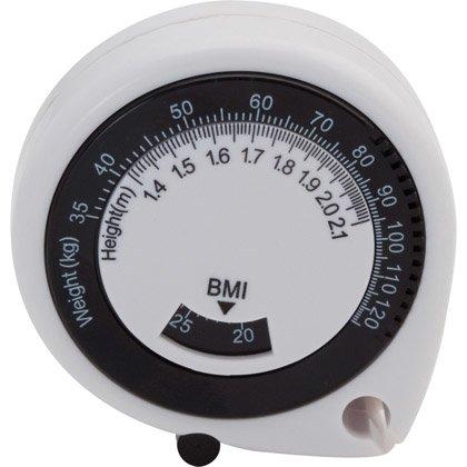 BMI-mittari Body