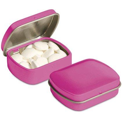 Mintbox Elegance 9 g