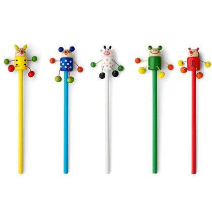 Bleistift Kids