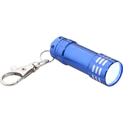 Nyckelring Spotlight