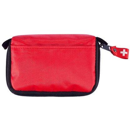 Erste-Hilfe-Kissen Red