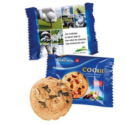 Cookie Bahlsen
