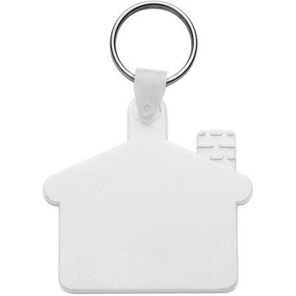 Nyckelring Casa