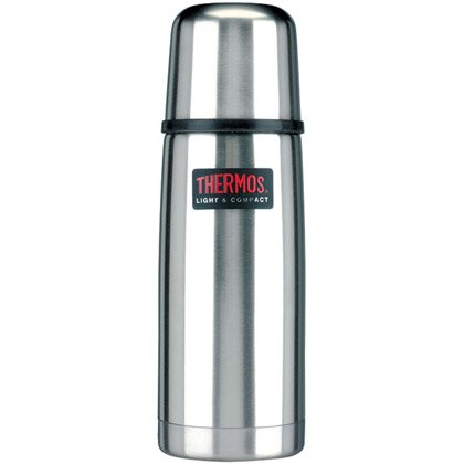 Thermos Light & Compact 0,35