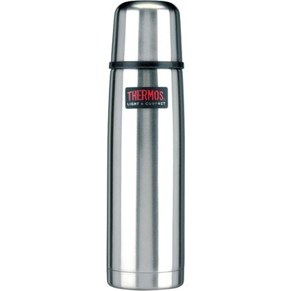 Thermos Light & Compact 0,5
