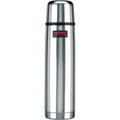 Thermos Light & Compact 1,0