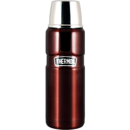 Thermos King 0,5