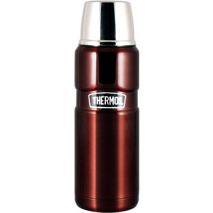 Thermos King 1,2
