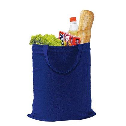 Stofftasche Basic