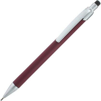 Ballograf Rondo Plus Pencil
