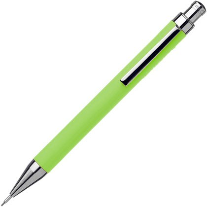 Ballograf Pocket Pencil