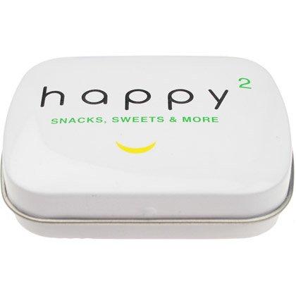 Godisbox Happy