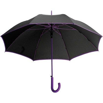 Sateenvarjo Portland
