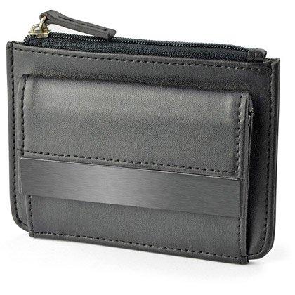 Plånbok Mini