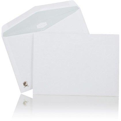 Kuvert C5 Mailman 90 FH