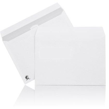 Kuvert C5 Mailman 90 SH
