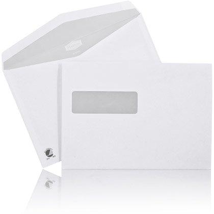 Kuvert C5 V2 Mailman 90 FH