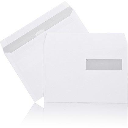 Kirjekuori C5 H2 Mailman 90 SH