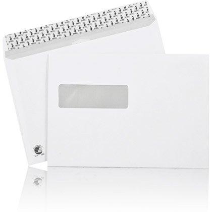 Kuvert C5 V2 Mailman 90 PS