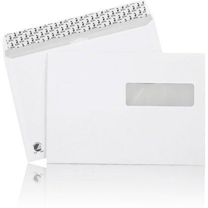 Kuvert C5 H2 Mailman 90 PS
