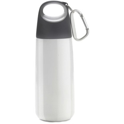 Juomapullo Bopp Mini