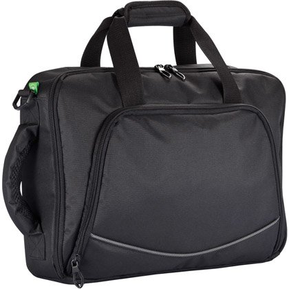 Laptoptasche Florida, 15,6""