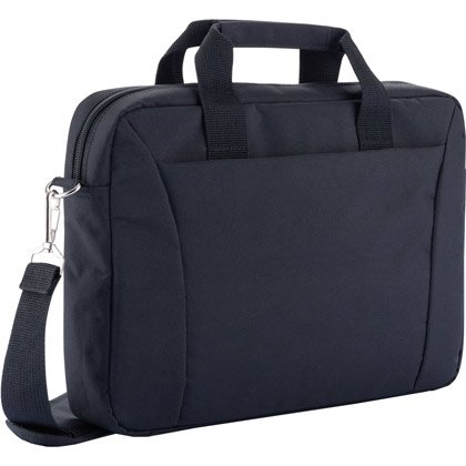 Laptoptasche Pulsar 15""