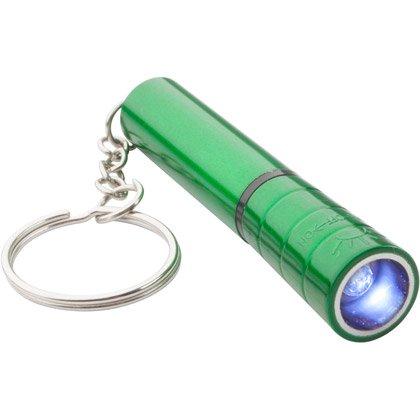 Schlüsselanhänger Wescott