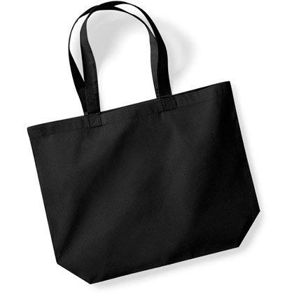 Einkaufstasche Maxima