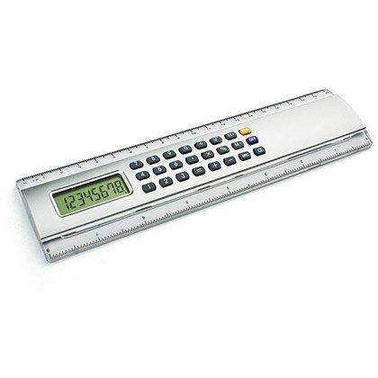 Viivotin Calculator