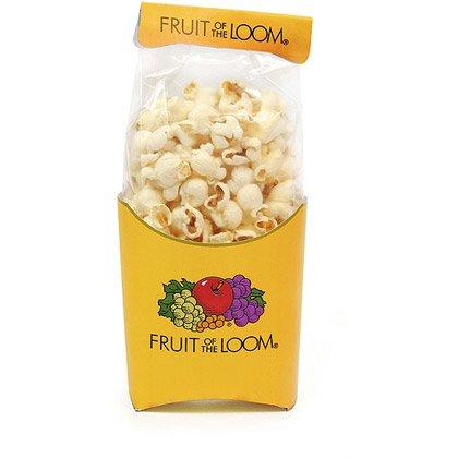 Popcorn Columbia, 40 g