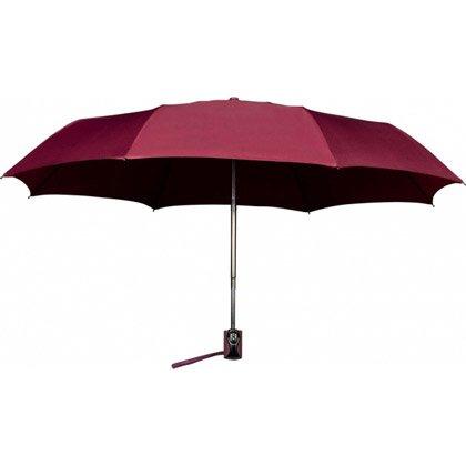 Regenschirm Ambassadeur