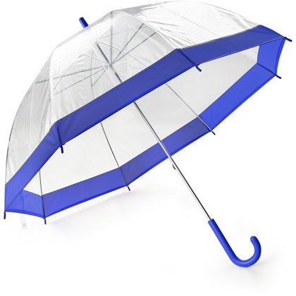 Regenschirm Lille