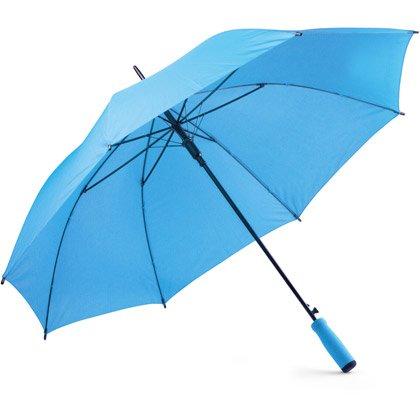Regenschirm Active