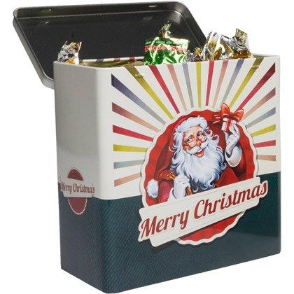 Julburk Merry Christmas