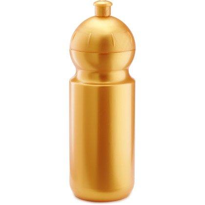 Urheilujuomapullo Bulb B1, 50 cl